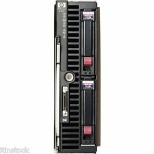 HP ProLiant BL460c G7 Blade Server E5620 6GB 603588-B21 NEW