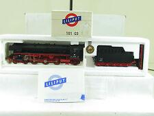 LILIPUT H0 101 03 DAMPFLOK BR 01 1097 der DB B2367