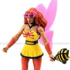 2014 Sweet Bee MOTU Masters of the Universe Classics MOTUC 6In. FIGURE Toy Gift
