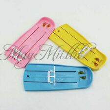 Toddler Baby Foot Measuring Gauge Infant Shoe Measure Tool Size 2 to 8