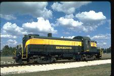 351065 Sal Alco Rs 3 1633 Década De 1950 A4 Foto Impresión