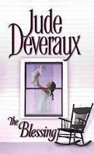 The Blessing by Jude Deveraux 1999 Paperback NEW Fiction/Novel Romance in KY