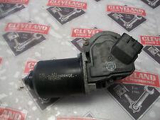04-09 Cadillac XLR OEM Front Wiper Motor Unit