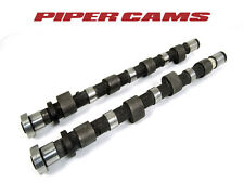 Piper Ultimate Road Camshafts for Nissan Sunny GTi-R CB20 16V Models NGTIRBP270