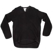 yohji yamamoto pour homme cashmere wool knit Size 3(K-14462)