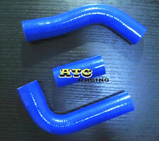 Silicone Radiator Hose for Toyota Hilux LN106/111/107/130 NEW