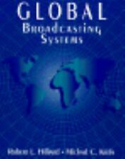 Global Broadcasting Systems, Hilliard, Robert L, Keith, Michael C, Acceptable Bo
