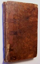 VOYAGES FROM MONTREAL THROUGH CONTINENT OF NORTH AMERICA Alex. Mackenzie 1802 -9