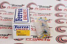 FERREA ACURA RSX 2.0L (K20) (2001 - 2006) EXHAUST, STOCK SIZE  2.0L F1546P