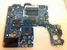 Placa base motherboard Praha _ ere _ R 1.0 Samsung r60 plus np-r60s (defectuoso/faulty)