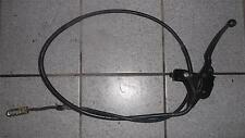 1999-2000 Suzuki LT300 King Quad 4 x 4 Rear Hand brake with cable