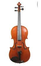 Una sottili vecchio italiano violino da Torino, di Plinio Michetti 1937