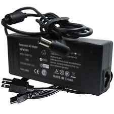 AC ADAPTER CHARGER POWER FOR Sony Vaio VGN-S3HP VPCEA490X VPCEA4AFX VPCEB26FX/BI