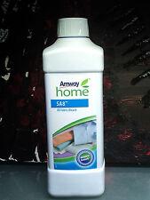 Amway SA8 Textilbleichmittel 1 KG home