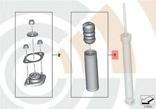 Genuine BMW E46 Rear Shock Absorber Protective Tube Repair Kit OEM 33502290317