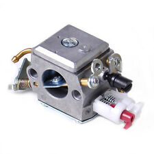 New Carburetor Carb Zama C3-EL42 For Husqvarna 346 357 357XP 359XP 359 Chainsaw