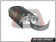 Main Bearing Fits Nissan Sentra  1.5 1.6 1.8 L E15, E15T E16, E16i, E16S #7257M
