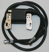 Ignition coil replaces Briggs & Stratton Nos. 392329, 394891 & 590781.