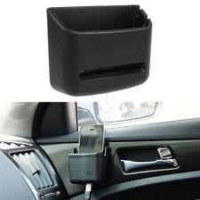 Auto Pocket Car  Storage Box Mobile Phone Charger Cradle Pocket Bag Holder Boxes