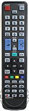 Per TV Samsung ue26c4000uk, ue26c4005uk, ue32c4000uk