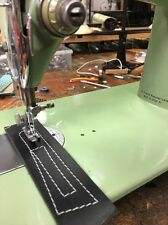 Singer Heavy Duty Sewing Machine For  Leather And Much More