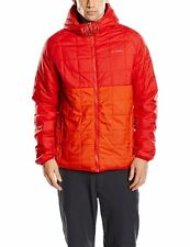 Craighoppers CWN188 Red/Pink Women's Ascent Compress Jacket