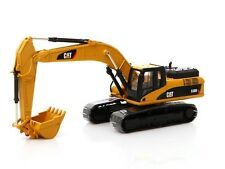 1:50 NORSCOT CATERPILLAR CAT 330D L HYDRAULIC EXCAVATORS 55199 Diecast Model toy