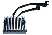 Voltage Regulator Rectifier For Harley Davidson Sportster 1200 Motorcycle Bikes