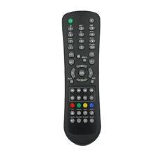 New Sagem Remote Control For Freesat HD DTR94250S DTR94250 DTR64160T DTR64160