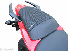 HONDA CB 500F 2013-2015 TRIBOSEAT ANTI-SLIP PASSENGER SEAT COVER ACCESSORY