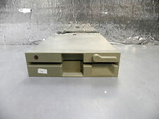 Ye Data   IBM 5.25 5 1/4 FLOPPY DRIVE 1.2 MEG Model  1711C  Tested Vintage
