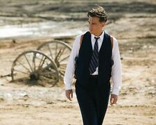 Depp, Johnny [Public Enemies] (45800) 8x10 Photo