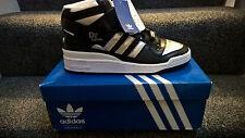 Adidas Forum Mid Def Jam ad 60 aniversario de DJ 25 G08401 (8) Reino Unido BNWT