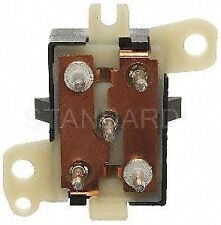 Standard Motor Products DS1071 Electric Sunroof Switch
