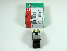 Onan Genuine Factory RV Generator Start Stop Switch with Light 308-0341