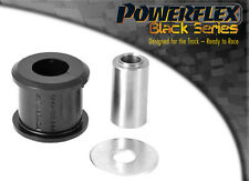 Powerflex BLACK Poly Bush VW Golf Mk6 5K Lower Engine Mount Small Bush