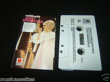 DUSTY SPRINGFIELD SON OF A PREACHER MAN UK CASSETTE TAPE