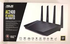 ASUS RT-AC87R Wireless-AC2400 Dual Band Gigabit Router Extreme Series #101