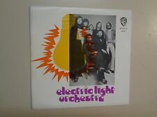 "ELECTRIC LIGHT ORCHESTRA: Ma-Ma-Ma-Belle-Oh No Not Susan-Portugal 7"" 74 WB PSL"