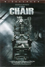The Chair.