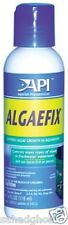 API® Algaefix 118 ml - Controls Algae Growth in Aquariums -Safe on Fish & Plants