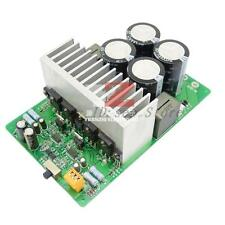 YZ- IRAUD2000 Power amplifier board IRS2092S IRFP4227 2000W amp board  CL-136