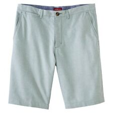 Merona® Men's Chino Club Shorts