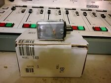 Original T4B Optical Attenuator NOS New Old Stock Teletronix LA-2A & Urei LA-3A