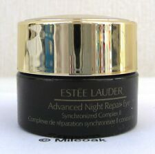 Estee Lauder Advanced Night Repair Eye sincronizada complejo Ll-Nuevo - 5ml