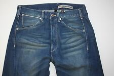 jean levi's  ENGINEERED JEANS COLLECTION RARE  homme Taille W31 L32