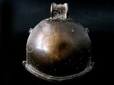 Beautiful & Rare Antique Animal Bell Cheap Price Don't Miss!*