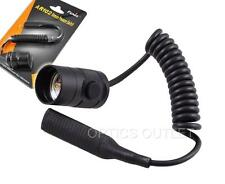 Fenix AR102 AER-01 Remote Pressure Switch for PD35 TK22 UC35 Tactical Flashlight
