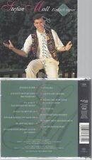 CD--MOLL,STEFAN--EINFACH SUPER