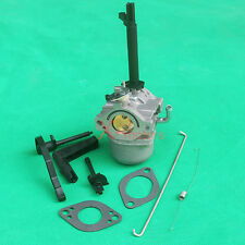Carburetor for Briggs & Stratton 796321 699966 699958 696133 696132 796322 Carb